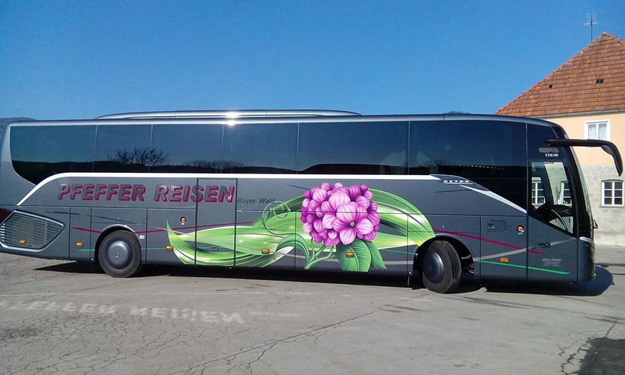 normalbus-setra-s516-hd